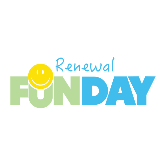 Renewal By Anderson FunDay