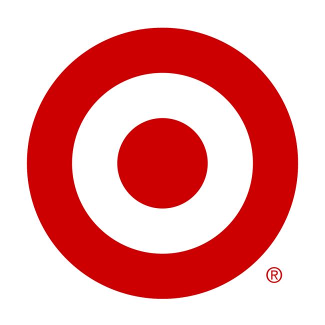 Target Ad Design