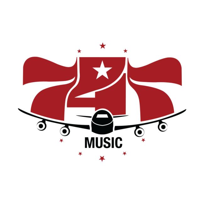 747 Music